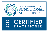 Institute for Functional Medicine 2013